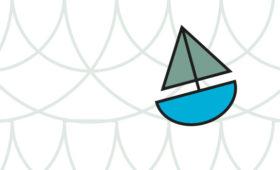 Gré van der Zee