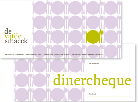 vijfde-smaeck_dinercheque